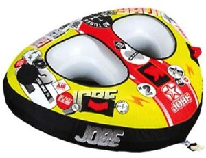 Jobe-Towable-DOUBLE-TROUBLE-2P-Watersports-amp-BoatIng