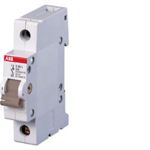 ABB-E204-100G-BREAK-SWITCH-4P-100A-M646291