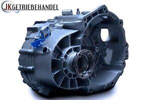 equipement-VW-GOLF-6-7-AUDI-A3-PASSAT-OCTAVIA-2-0-TDI-lnz-NFU-PGT-Pfl-NFZ