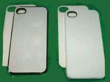 100 dye sublimation iphone 4s cases with sheet also 5 5s 5c inquire for price