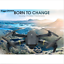 miniature 6 - Emotion Drone Mavic Pro-Caméra HD 720P -- Idéal pour les débutants!