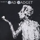 The Best of Fad Gadget by Fad Gadget (CD, Aug-2002, 2 Discs, Mute)