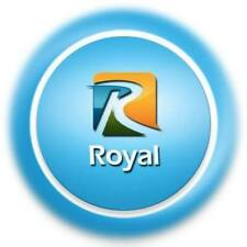 ROYAL IPTV CODE 12 MONTHS FOR ANDROID AND TIGER BOXES 2100 channels