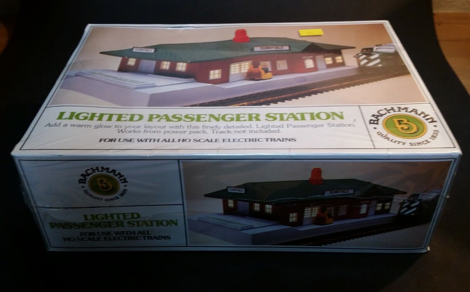 2 Lego Weighted Red Boat Keels Heavy Counter Balance Weight 2x8x4 Part #x149