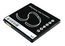 BATTERIA UK PER LG C729 DoublePlay LGFL-53HN SBPL0103001 3,7 V ROHS