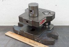 Producto 43a11 Punch Press Die Shoe Tooling Pneumatic Die Frame Air Bench Press
