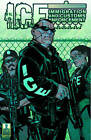 Ice: Vol 01 by Doug Wagner (Paperback, 2014)
