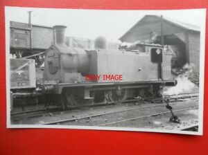 PHOTO  LMS EX CALEDONIAN RLY CLASS 3F 060T LOCO NO  56312 - Tadley, United Kingdom - Full Refund less postage if not 100% satified Most purchases from business sellers are protected by the Consumer Contract Regulations 2013 which give you the right to cancel the purchase within 14 days after the day you receive th - Tadley, United Kingdom