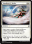 MTG-War-of-Spark-WAR-All-Cards-001-to-264 thumbnail 39