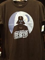 Revenge Of The 5th Fifth 2016 Hollywood Studios Disney T Shirt Tee S M Xl Or Xxl
