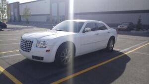 Chrysler 300 for sale Fully Loaded