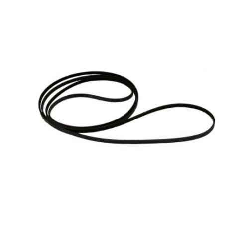Whirlpool kenmore Washer//Dryer Combo Drive Belt 134503600