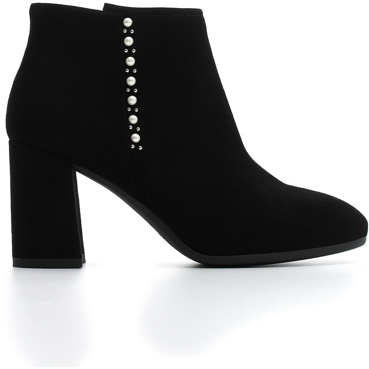 blackgiardini suede boot new collection a806925de made in italy