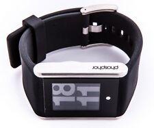 Phosphor Touch Time TT03 E-ink Watch touch screen NEW ORIGINAL