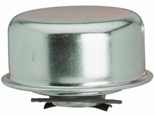 For 1963-1967 Buick Riviera Crankcase Breather Cap Stant 97725YC 1965 1964 1966