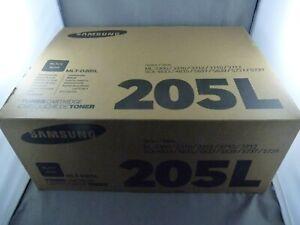 Samsung-205L-MLT-D205L-Black-Toner-Cartridge
