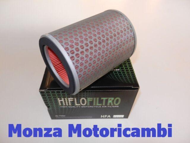 FILTRO ARIA HIFLOFILTRO HONDA CB HORNET 900 ANNI 2002-2005