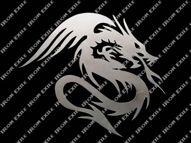 "Dragon Fire 36"""