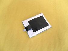 LENOVO IDEAPAD Z570 Z575 HDD CADDY