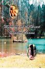 Memories of the Heart by Braelyn Adams (Paperback / softback, 2006)