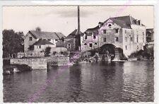 CPSM 72500 COEMONT Moulin de Saint Jacques Edt GALLOIS