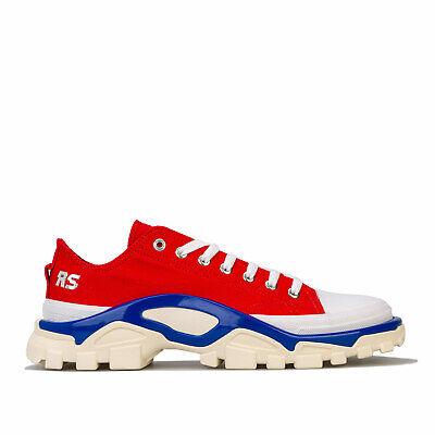 adidas originals homme rouge