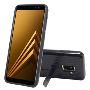Coque-Housse-Robuste-Armure-Anti-choc-TPU-Samsung-Galaxy-A8-2018-A530F-5-6-034
