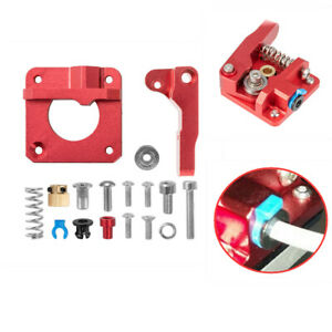 Upgrade-Extruder-Drive-Feed-Kit-For-Creality-Ender-3-Ender-5-CR-10S-3D-Printer