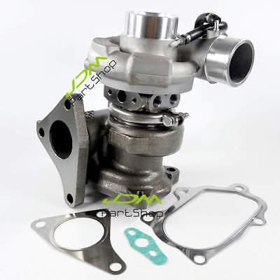 TD04 TD04L turbocharger For 98-03 Subaru Forester XT Impreza Baja 2.0L 58T EJ205