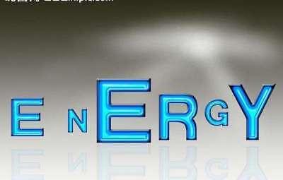 energysurpass