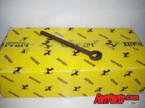 Ferrari 412 Clutch Control Wrench # 95976271