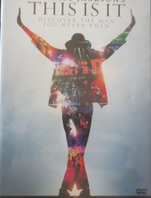 Shocking New Video Reveals Michael Jacksons Porn