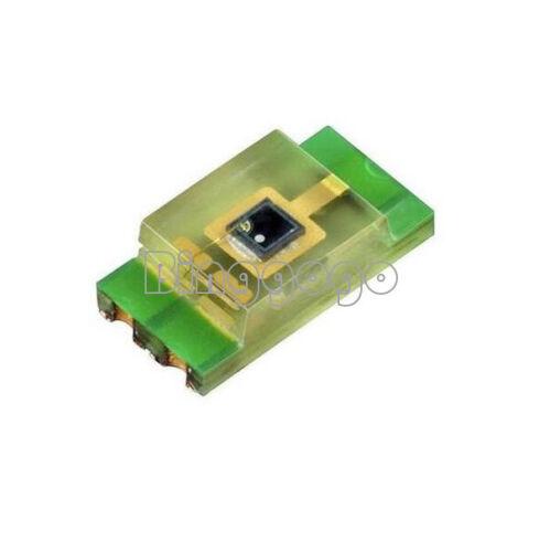 TEMT6000 Light Sensor Professional TEMT6000 Light Sensor Arduino