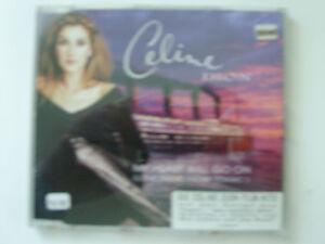 Celine Dion - My Heart Will Go On - Hamburg, Deutschland - Celine Dion - My Heart Will Go On - Hamburg, Deutschland