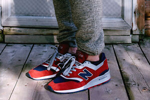 MENS-NEW-BALANCE-NB-997-CLASSIC-M997CSIY-MADE-IN-USA-CASUAL-RUNNING-SHOES-7-12