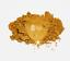 Pigmento-Polvo-De-Mica-Cosmetico-Para-Jabon-Bano-Bombas-velas-de-cera-de-soja-Sombra-de-ojos miniatura 32