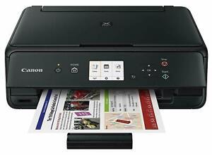 Canon-Pixma-TS5020-Inkjet-Wireless-Color-Photo-Printer-Scanner-Copier