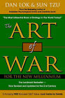 The Art of War for the New Millennium by Dan Lok, Son Tzu (Paperback, 2006)