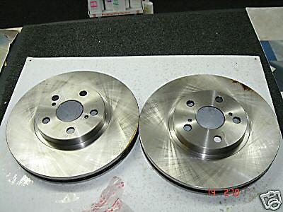 C180 C200 C180K c200cdi c220cdi disques de frein avant 288mm