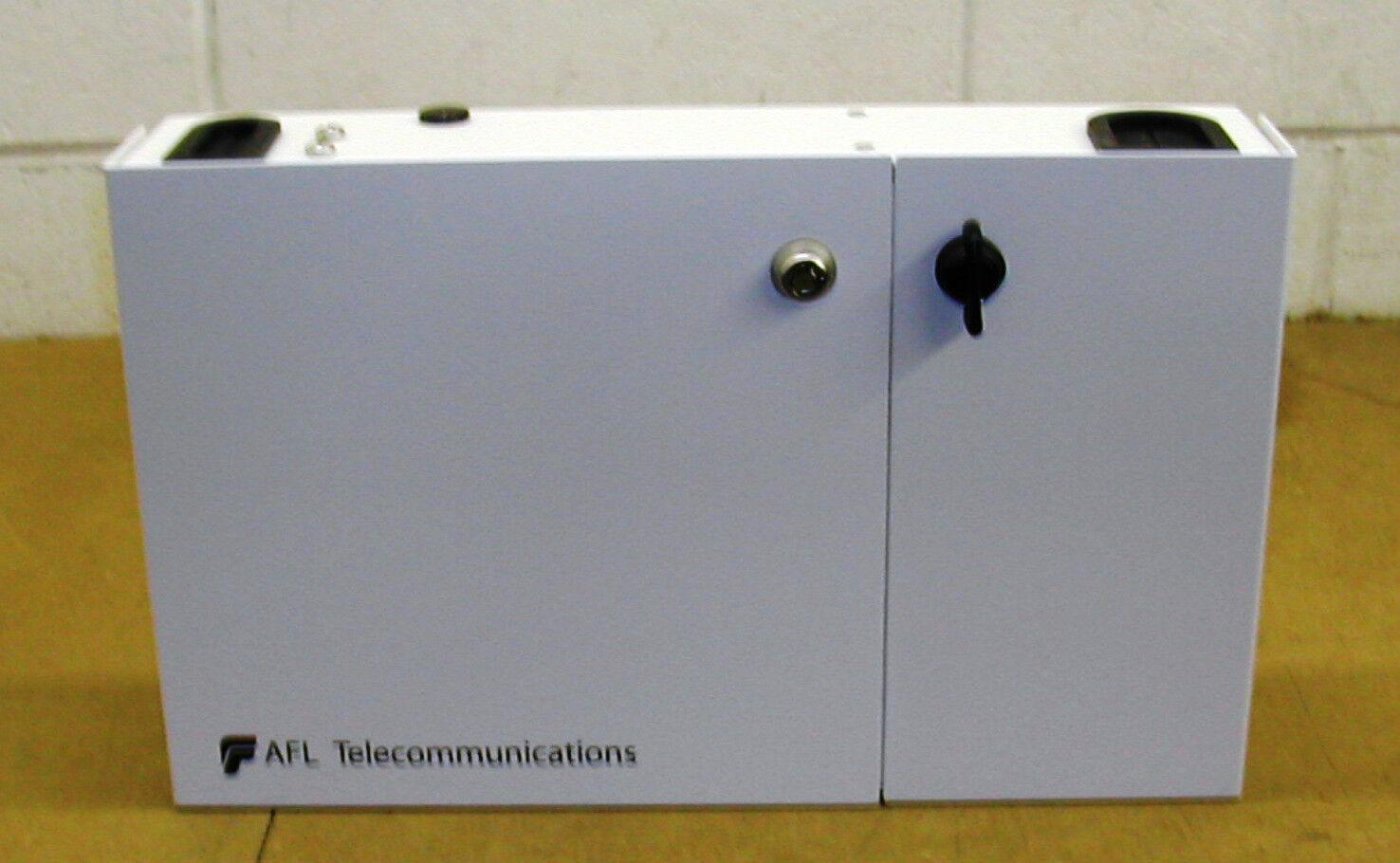 AFL Telecommunications AFL LG350 Enclosure  FC00000PS