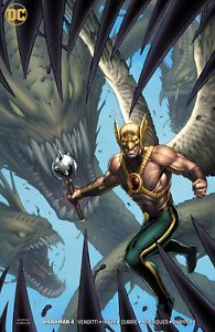 Hawkman-4-Variant-Comic-Book-2018-DC
