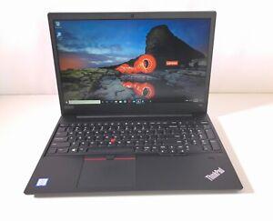 LENOVO-ThinkPad-Edge-E590-256-GB-SSD-8-GB-RAM-Core-i5-8th-Gen-C48
