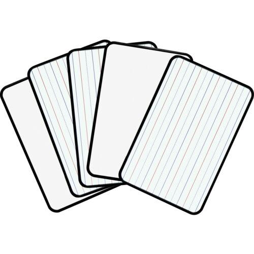 Sparco Dry-erase Lap Boards spr-99818 spr99818