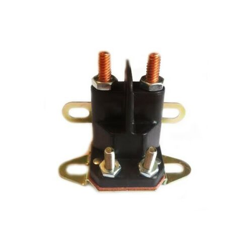 Relais multi-applications = John Deere GY00185 / AM130365 / AM132990 / AM133094