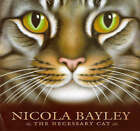 Necessary Cat by N. Bayley (Hardback, 1998)