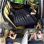 Matelas-gonflable-avec-pompe-a-air-Heavy-Duty-gonflable-voiture-matelas-lit-pour-SUV miniature 9