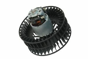porsche 911 86 89 blower motor assembly for a c evaporator