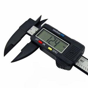 Micrometre-electronique-de-jauge-a-coulisse-numerique-LCD-150-mm-6-pouces