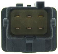 Ngk//NTK 25646 Sensor De Oxigênio O2 Genuíno Direct Fit Ee