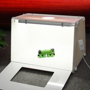 sanoto 16 x12 portable mini kit photo photography studio. Black Bedroom Furniture Sets. Home Design Ideas